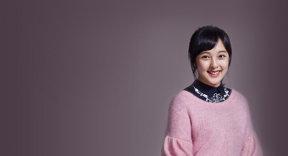 Full Profile Of Korean Actress Kim Bo Ra Age Height And Drama