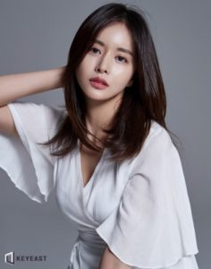 Image result for han bo reum