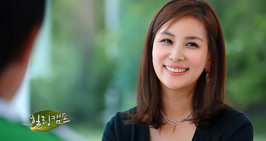 about actress Ko So-young