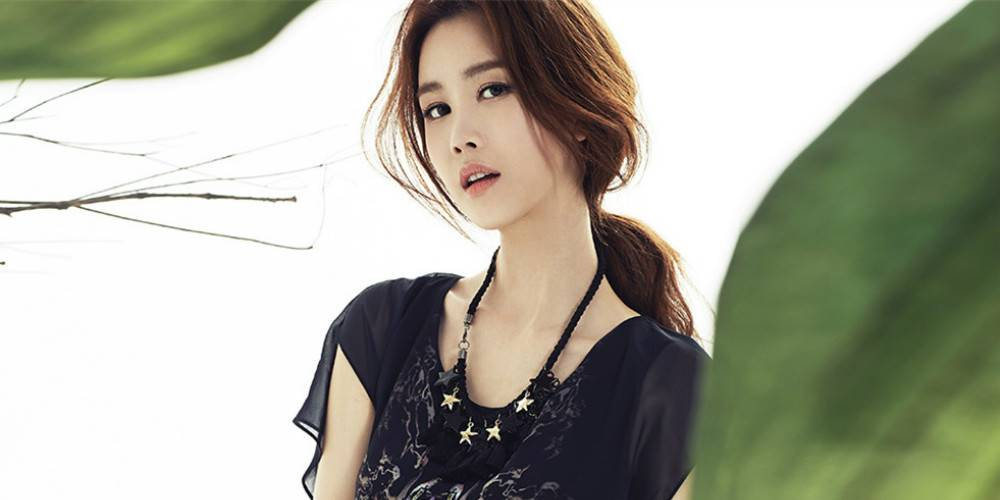 Interesting Facts About Lee Da-hae