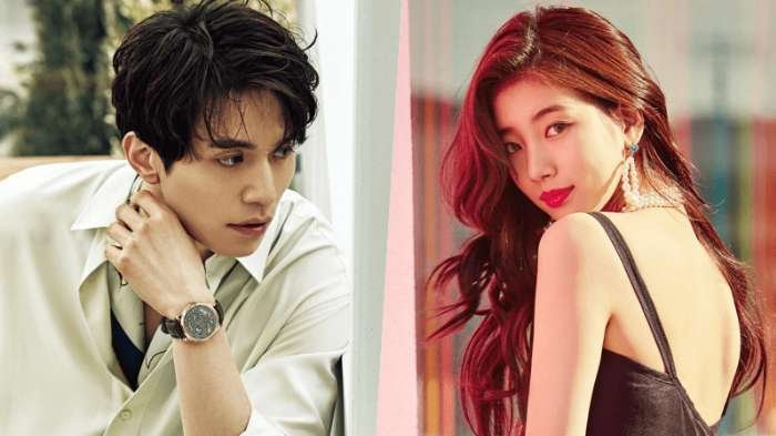 dongwook suzy