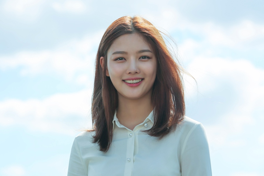 about kim yoo jung profile facts age sister plastic surgery