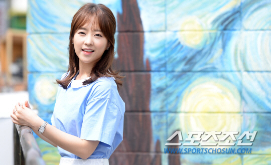 parkboyoung