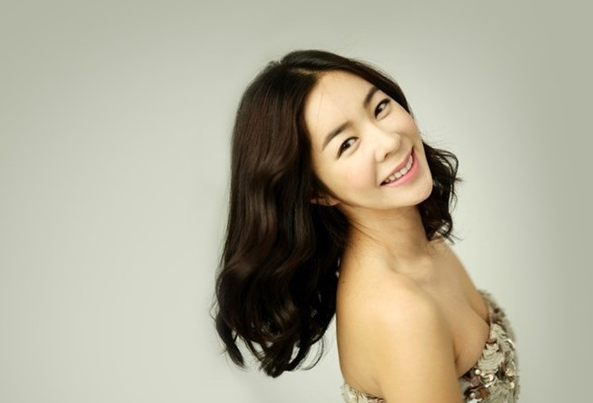 Lee Hye-young Profile: Husband, Daughter, Movies, TV Shows, and Plastic  Surgery | Channel-K