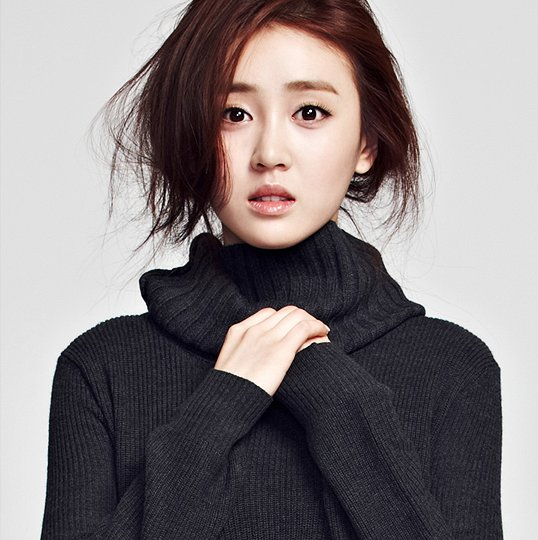 Lee Seul Bin will appear in MBN new drama 'Level Up'