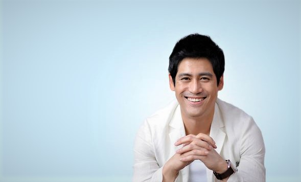 Profile of Lee Hyung-chul (Korean Actor) | Channel-K