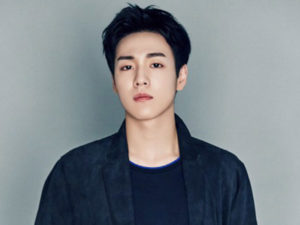 lee hyunwoo