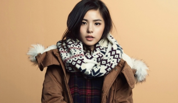 Do You Know Taeyang's Wife Min Hyo-rin? Here Is Her Full Profile