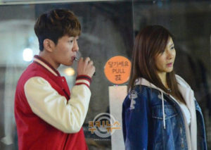 ONew Dating 2013