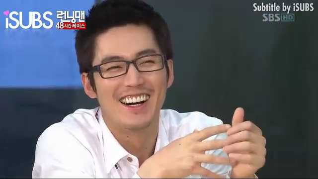 Image of: Korean Jang Hyuk Twitter One Of The Best Guest Stars Of running Man Jang Hyuk List Of