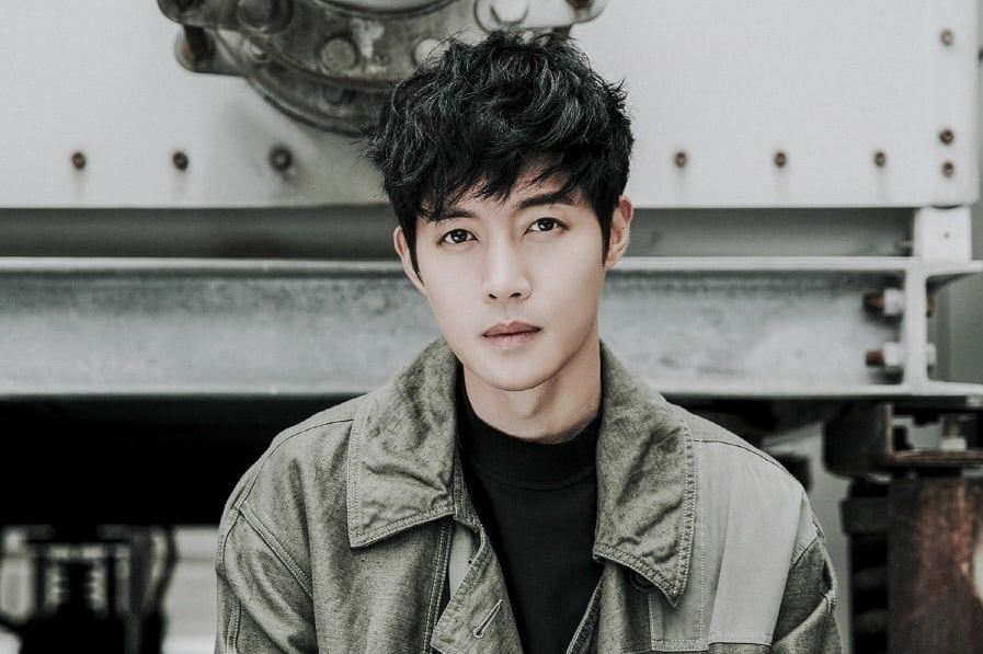 Image result for KIM HYUN-JOONG