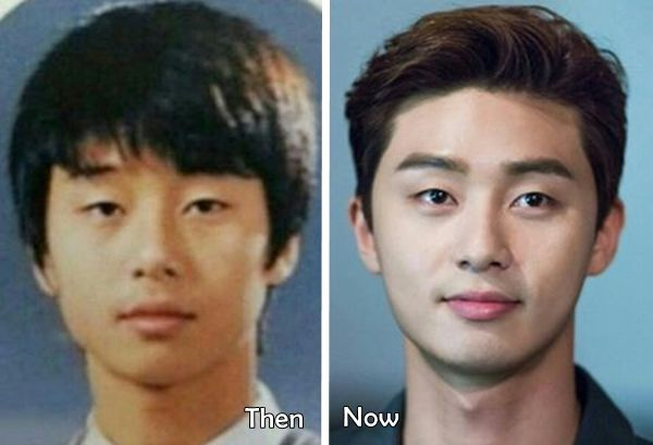 All About Park Seo Joon Profile Girlfriend Wife Abs Tv Shows