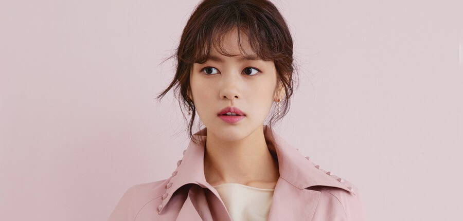 Here Are Some Weight Loss Tips from Actress Jung So-min! | Channel-K