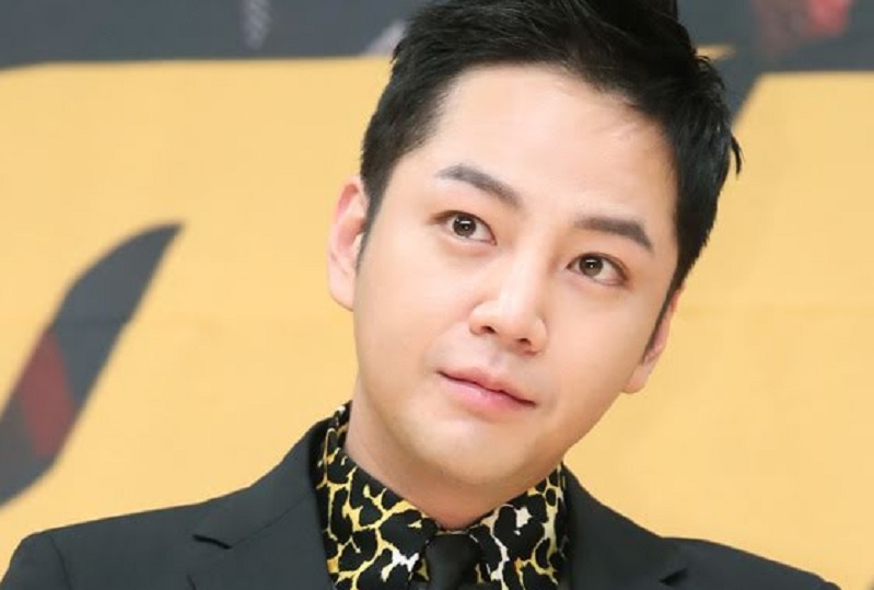 Is It True That Jang Geun-suk Converted to Islam? | Channel-K