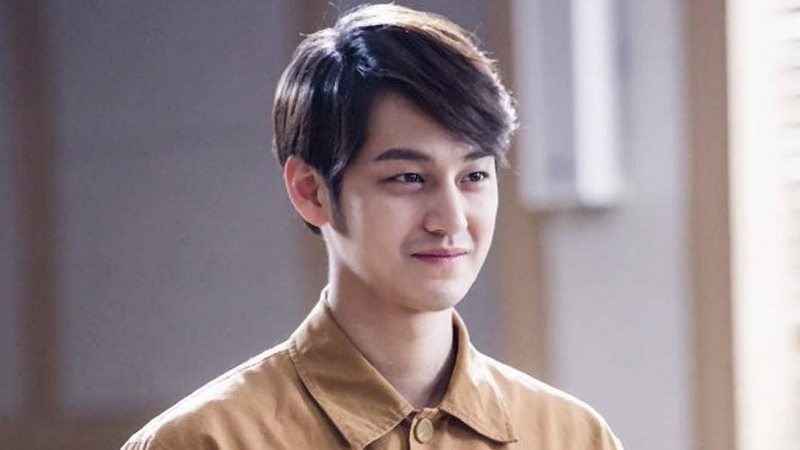 Image result for kim bum