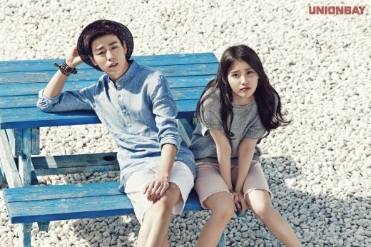 hyunwoo and iu