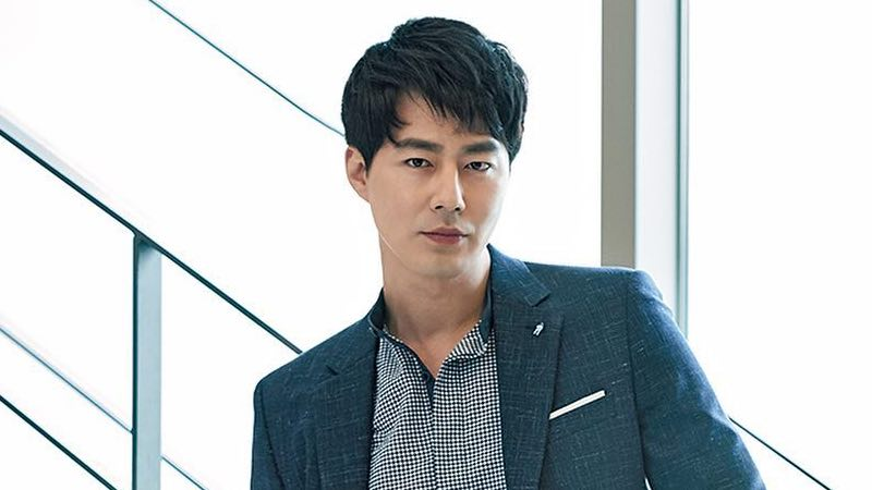 Famous for His Good Looks, Did Jo In-sung Have Plastic Surgery