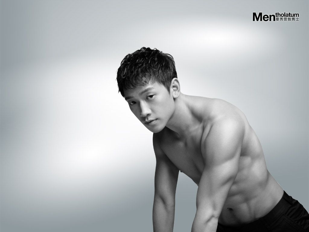 Are You Curious About Kim Tae-hee's Husband? Here Is Rain ...