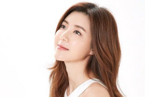 Do You Know Korean Actress Park Han-byul? Here Is Her Full