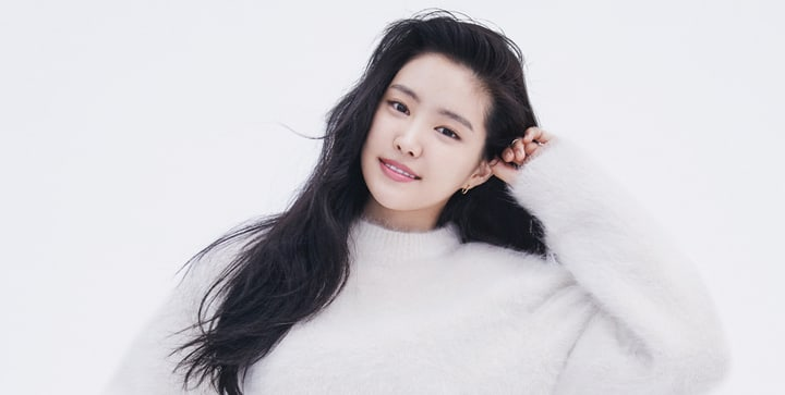 Did Apink's Son Na-eun Undergo Plastic Surgery? Here Are the Details