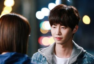 Get to Know 'We Got Married' Cast Member Song Jae-rim, Is He