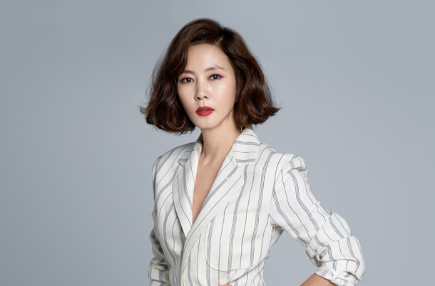 Who is Kim Nam-joo's Husband? Here are the Details About Her
