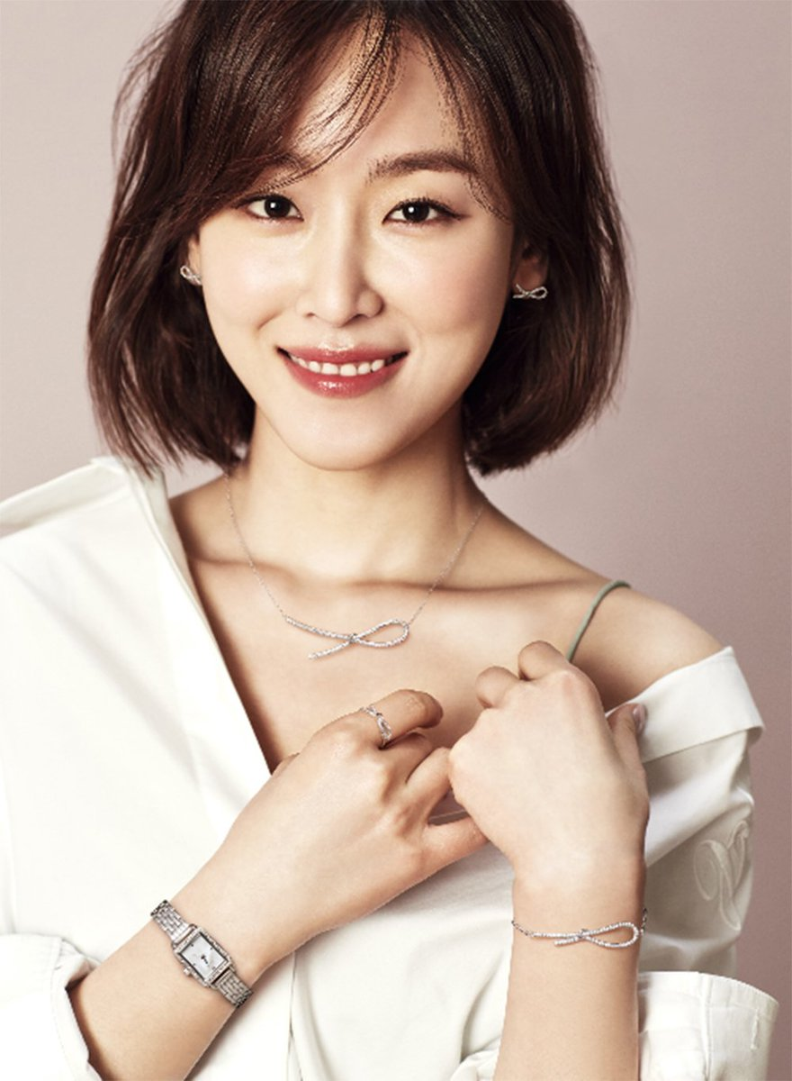 """Why Oh Soo Jae?"": Seo Hyun Jin confirmed as protagonist"