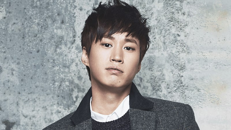 The Musical Genius Tablo and the Controversy Surrounding His