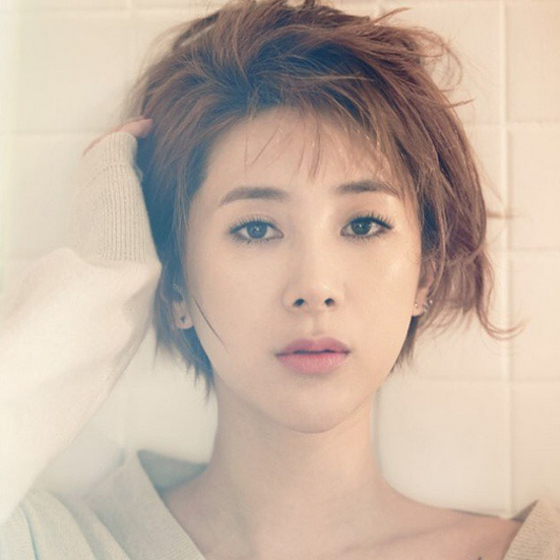 Seo In-young