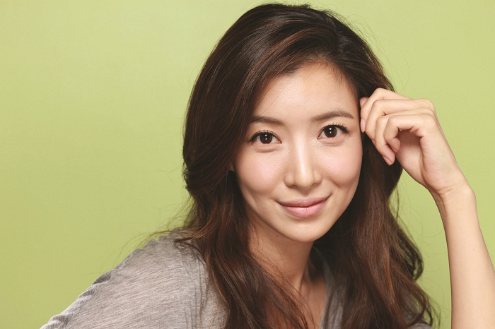 Get to Know More About Yoon Se-ah: From Her Plastic Surgery