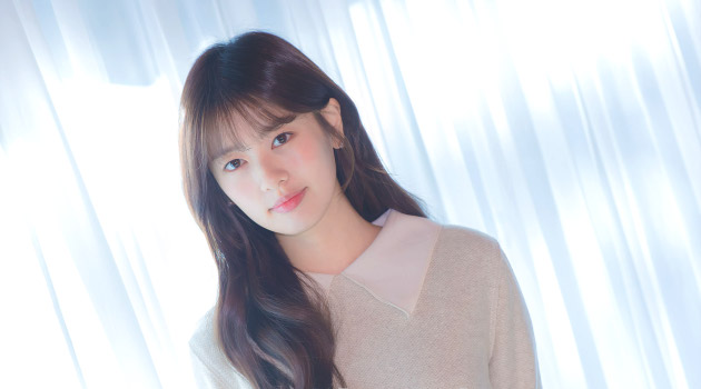 Jung So-min's Ex-Boyfriends and Dating Rumors