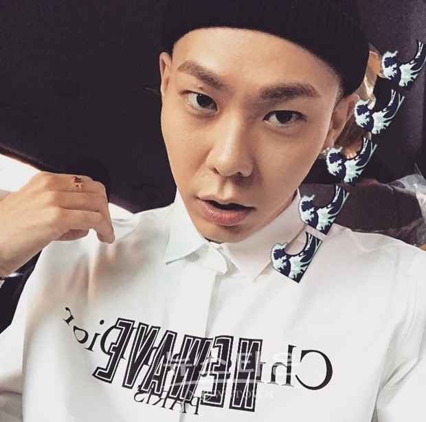 Rapper Loco: Profile, Dating Rumors, and Much More! | Channel-K