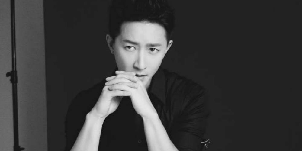 Former Super Junior Member Hangeng Reveals The Real Reason