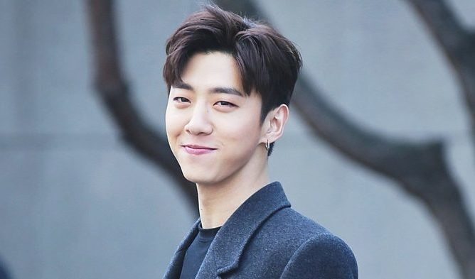 Profile and Facts of Bang Yong-guk | Channel-K
