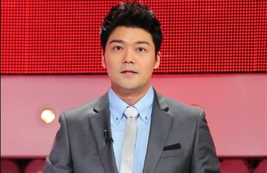 Jun Hyun-moo filmography