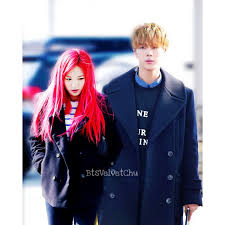 Jin Wendy edited