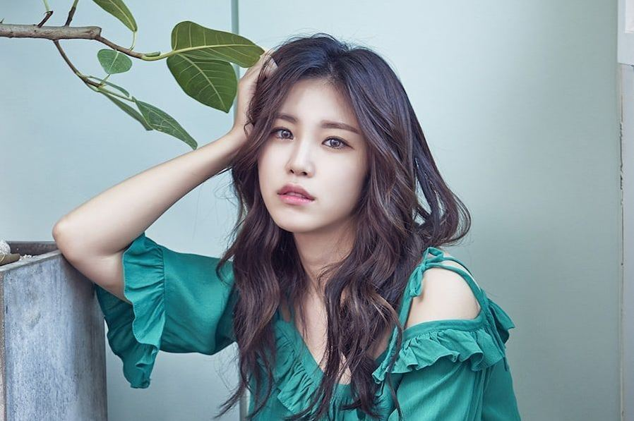 Ex Secret's Hyosung: Winning Lawsuit Against TS Entertainment and Joining a  New Agency | Channel-K