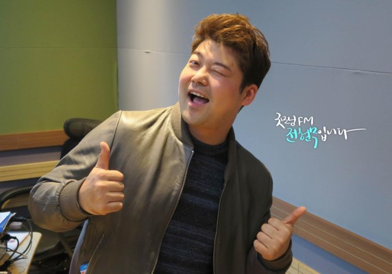 Jun Hyun-moo latest news