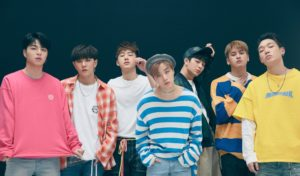 iKON: Members' New Stage Names and Most Recent News | Channel-K