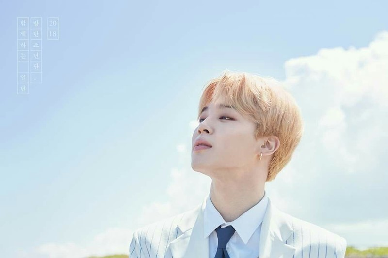 Check Out Bts Jimin S Cute And Funny Moments Here Channel K