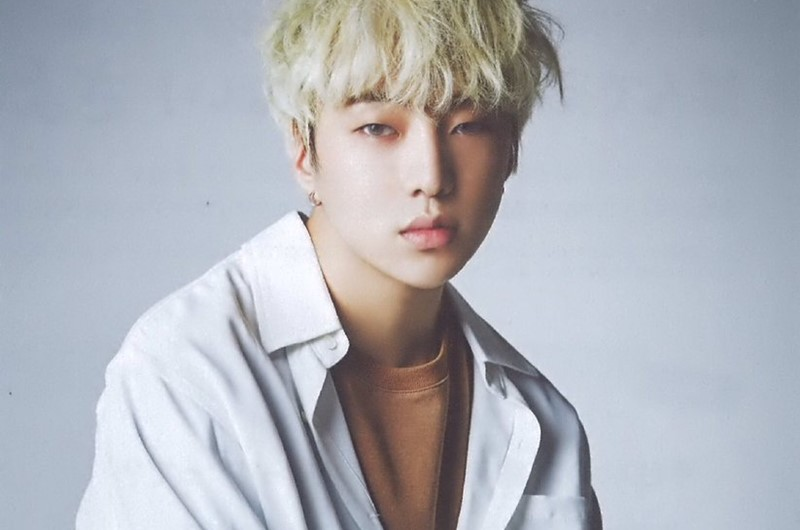 All About WINNER's Seungyoon: Profile, Acting Career, Plastic