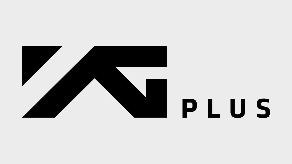 Get to Know YGK+, The Modeling Agency Owned by YG