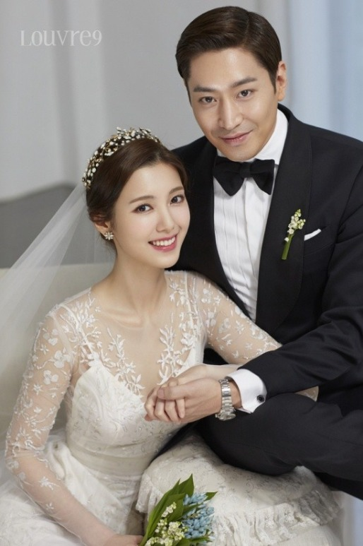 Everything You Need to Know About Eric Mun's Wife Na Hye ...Eric Mun Scandal