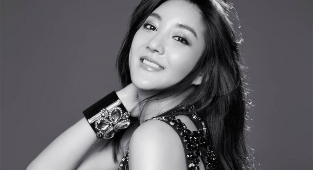Get To Know More About Former S E S Member Bada Profile Husband