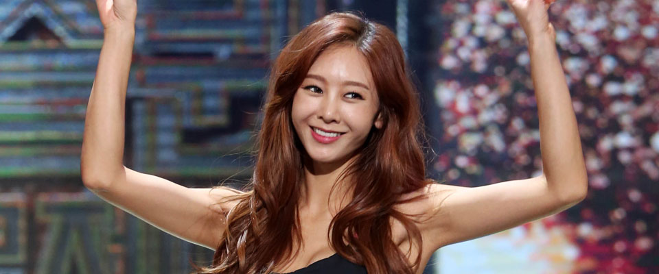 Sexy Singer G NA (Profile, Facts, Plastic Surgery, and Instagram