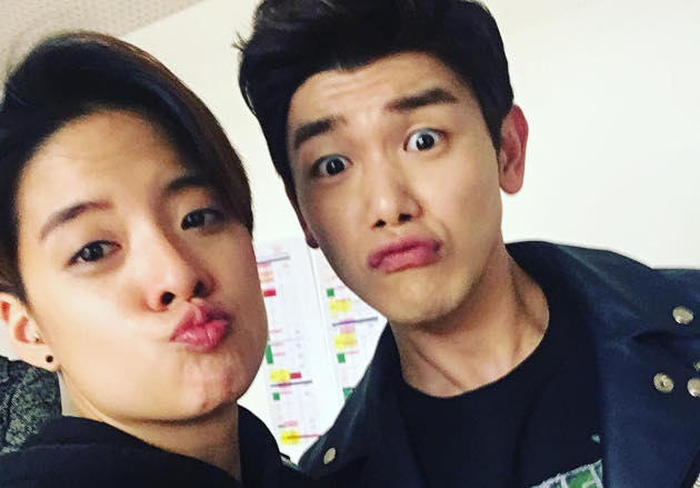 Check Out Eric Nam's Top Songs You Have to Listen, Here