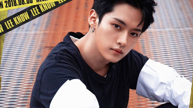 Stray Kids' Lee Know (Lee Minho): Profile, Facts, Predebut