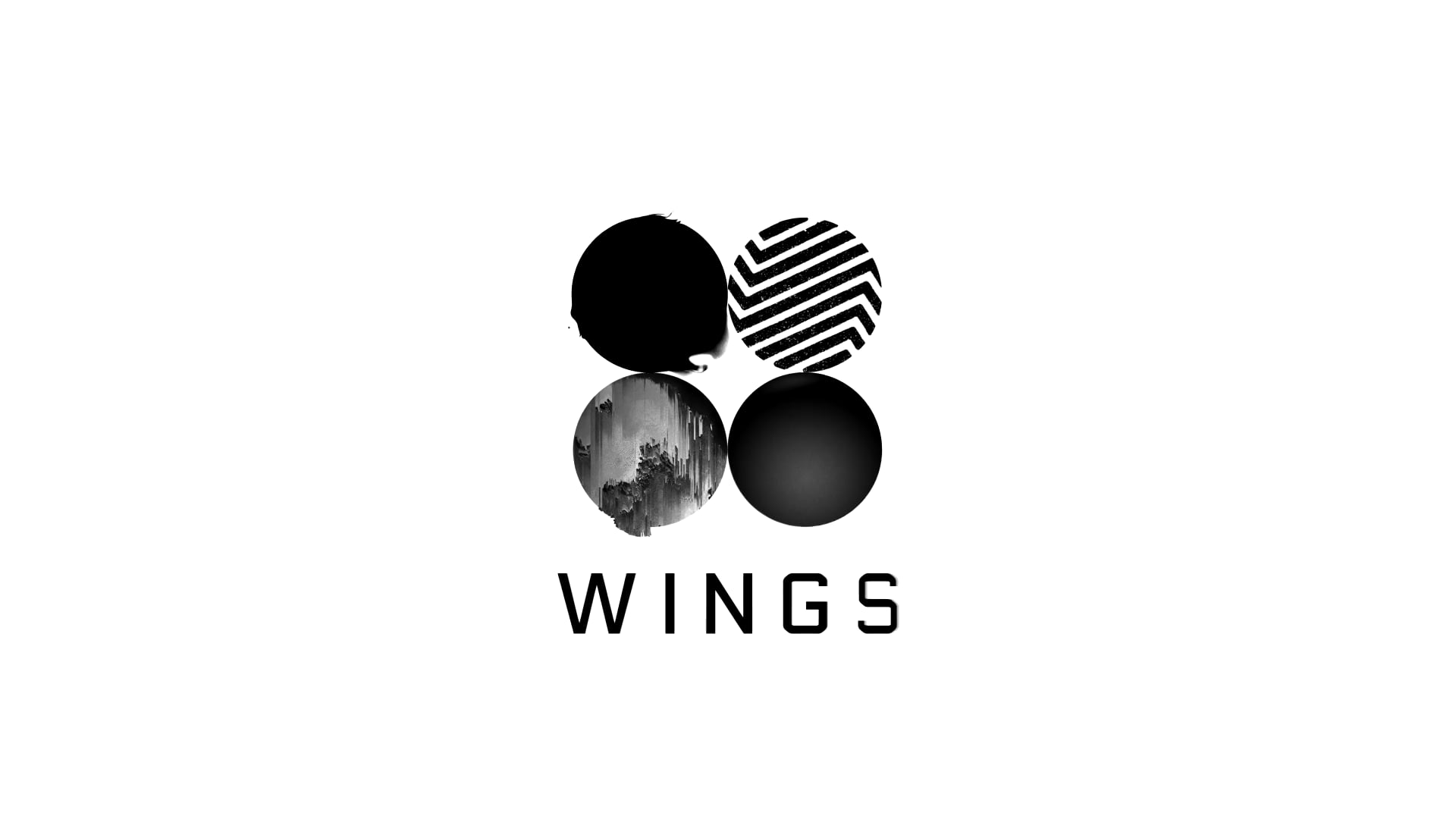 bts wings era