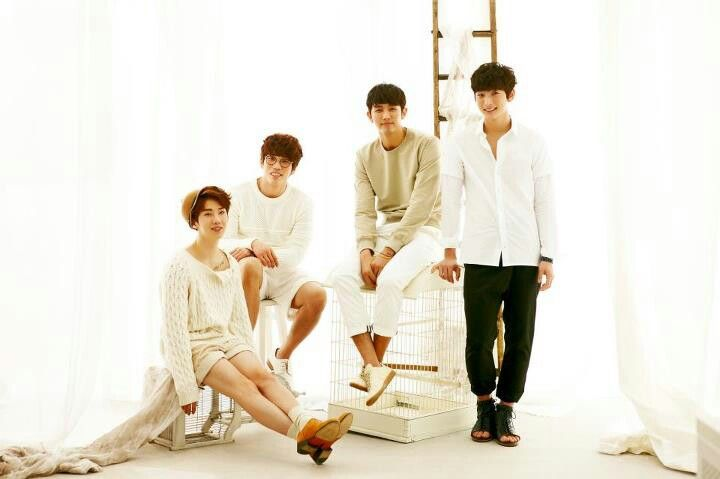 2AM Member Profile