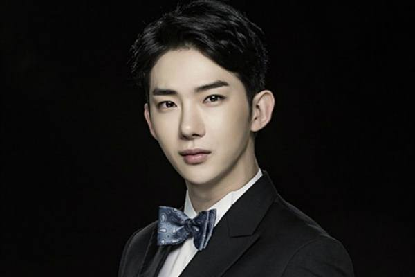 2AM Jokwon Profile